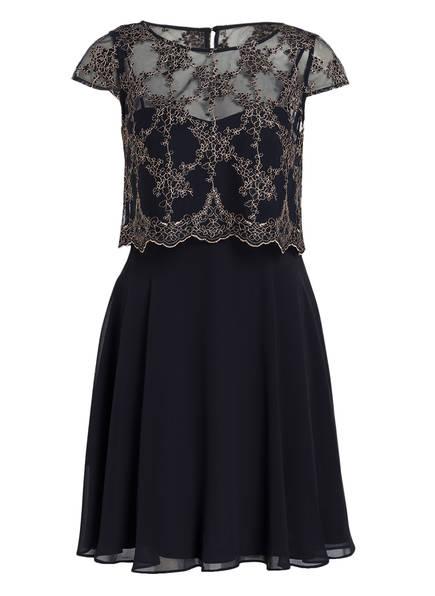 Kleid mit Spitzendetails von VM VERA MONT bei Breuninger kaufen