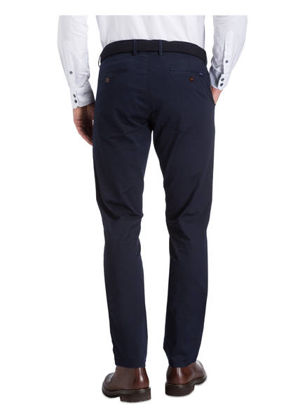 GANT Chino Slim-Fit