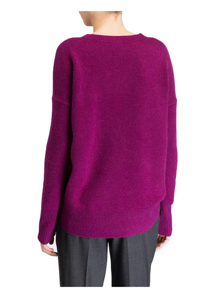 theory Cashmere-Pullover