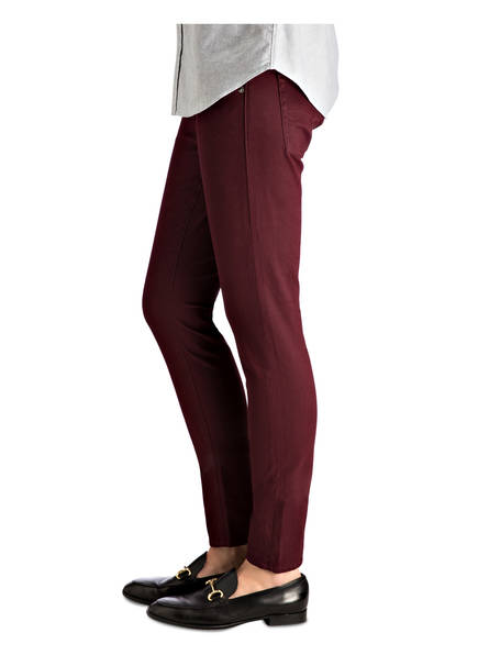 POLO RALPH LAUREN Jeans TOMPKINS