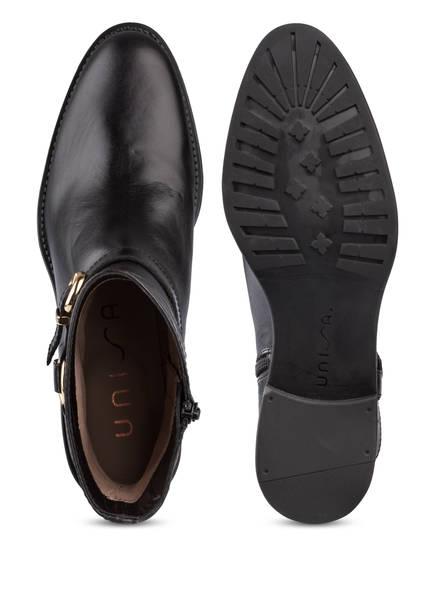 UNISA Boots EDITA