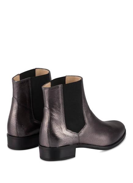 UNISA Chelsea-Boots BELKI