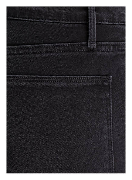 FRAME DENIM 7/8-Jeans LE HIGH SKINNY