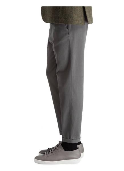 strellson Chino GRAY-W Slim-Fit