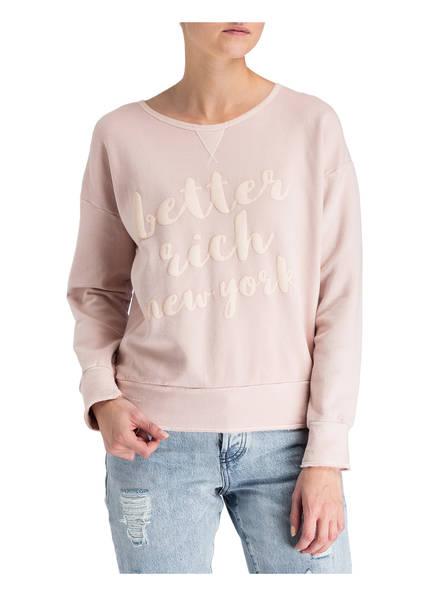 BETTER RICH Sweatshirt