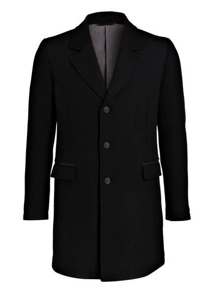 BOSS Mantel BALLEY, Farbe: SCHWARZ (Bild 1)