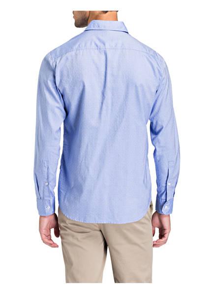 BOSS Orange Hemd CLASSY Regular-Fit