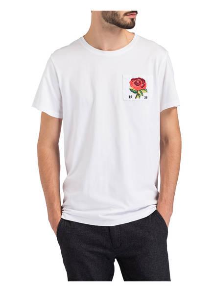 KENT&CURWEN T-Shirt
