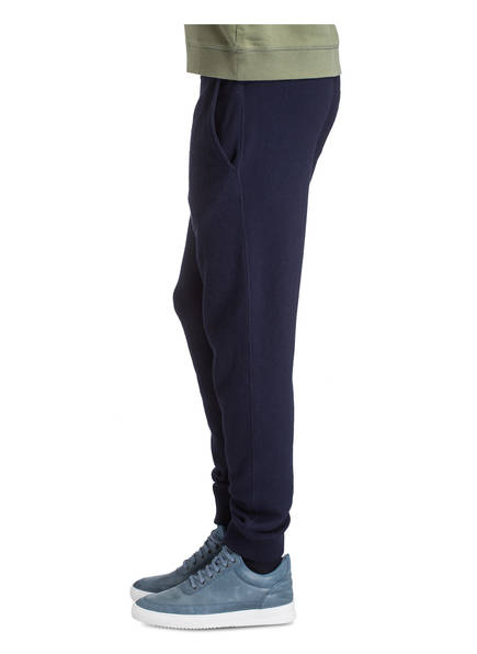 KENT&CURWEN Sweatpants