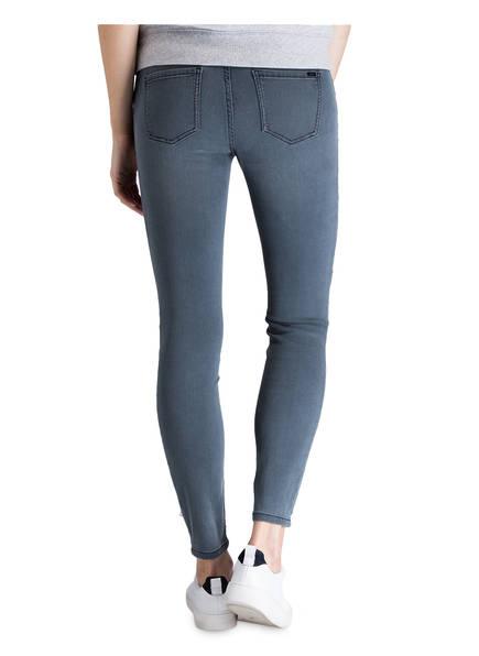 ARMANI EXCHANGE Skinny-Jeans