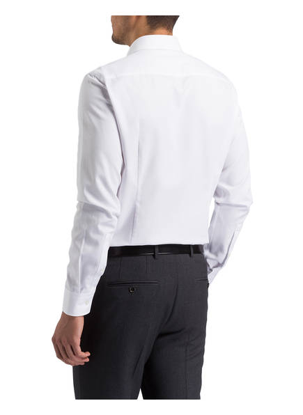 HUGO Hemd C-JASON Slim-Fit