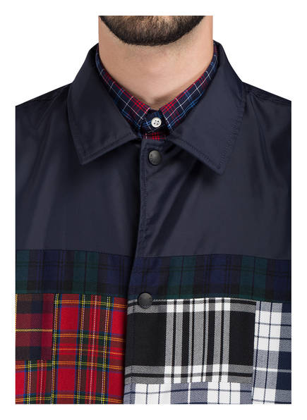 HILFIGER COLLECTION Jacke