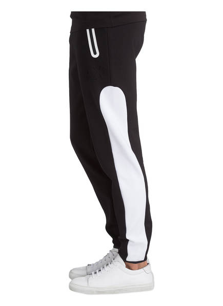 ARMANI EXCHANGE Sweatpants SPORTY AX