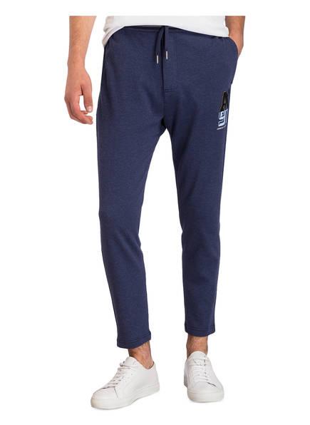 ARMANI EXCHANGE Sweatpants