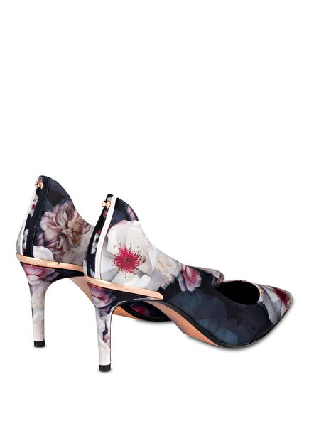 TED BAKER Pumps VYIXIN