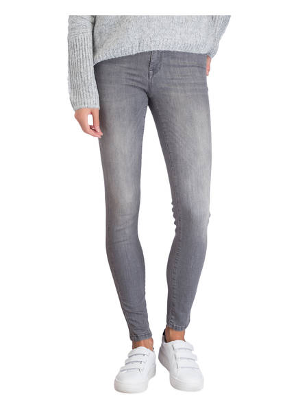 SELECTED Skinny-Jeans SFGAIA