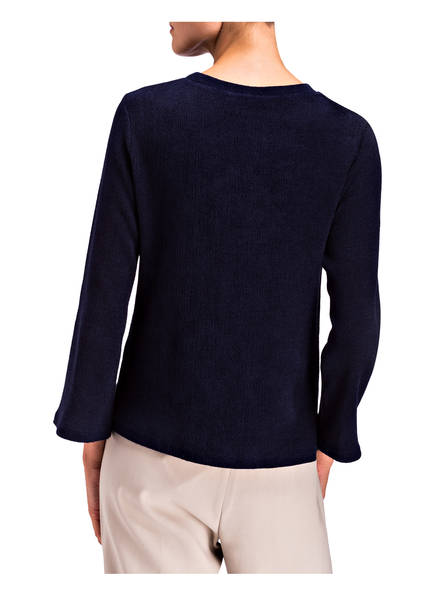 KALA Fashion Bluse