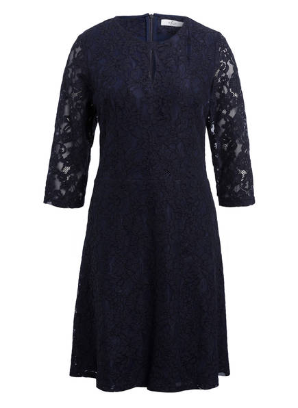 KALA Fashion Spitzenkleid , Farbe: DUNKELBLAU (Bild 1)