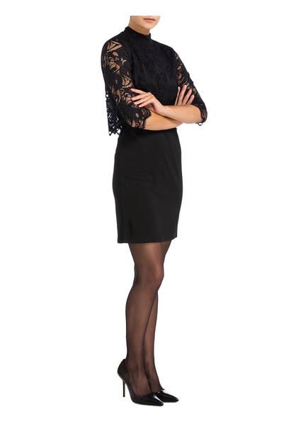 FREEQUENT Kleid VINNIA