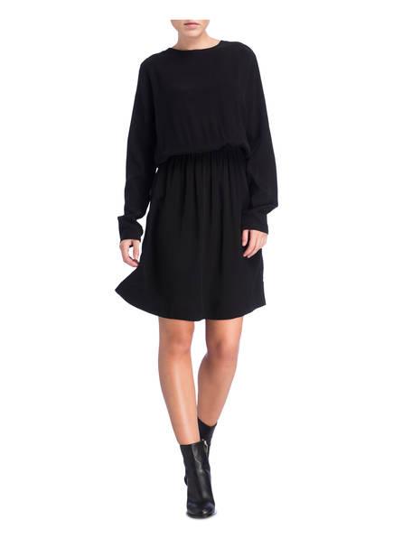 MOSS COPENHAGEN Kleid CORY VISK
