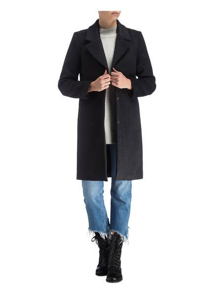MOSS COPENHAGEN Mantel COMO