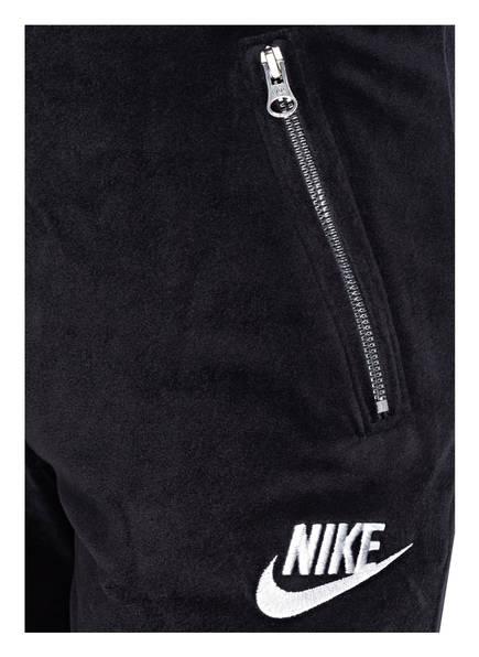 Nike Hose im Jogging-Stil