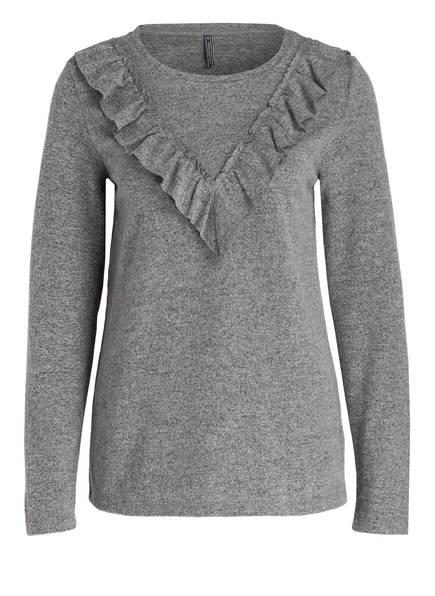 FREEQUENT Pullover ALINE