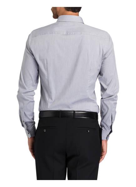 JOOP! Hemd EARL1 Extra Slim-Fit