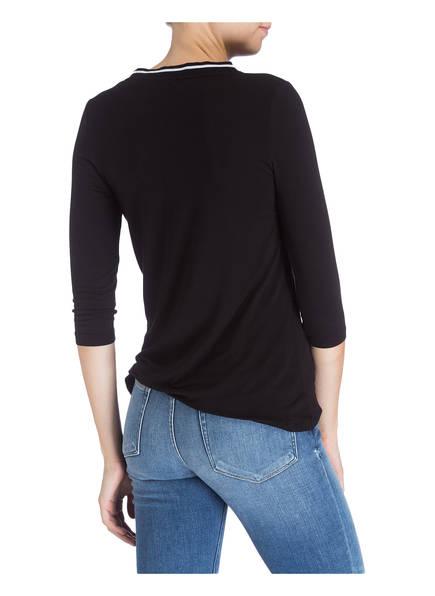 DARLING HARBOUR Shirt mit 3/4-Arm