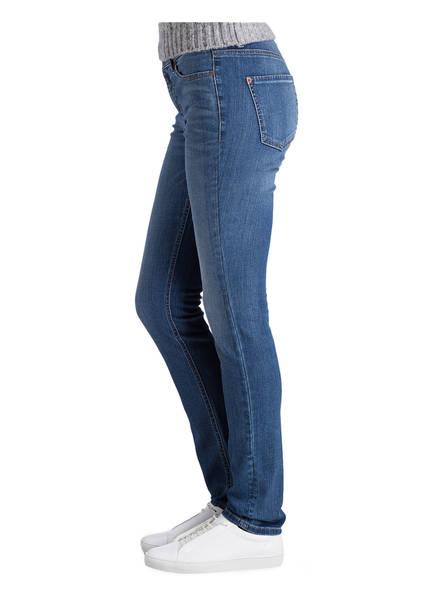 CAMBIO Skinny-Jeans PARLA
