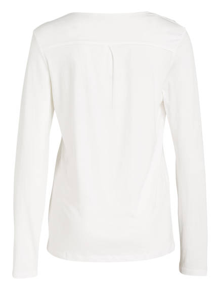 Marc O'Polo Loungeshirt