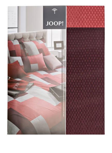bettw sche collage von joop bei breuninger kaufen. Black Bedroom Furniture Sets. Home Design Ideas