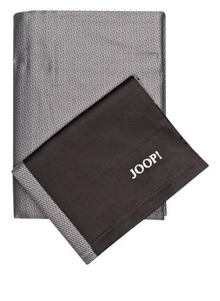 bettw sche partition von joop bei breuninger kaufen. Black Bedroom Furniture Sets. Home Design Ideas