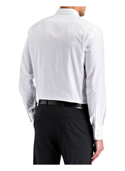 SUIT EXPRESS Hemd Slim-Fit