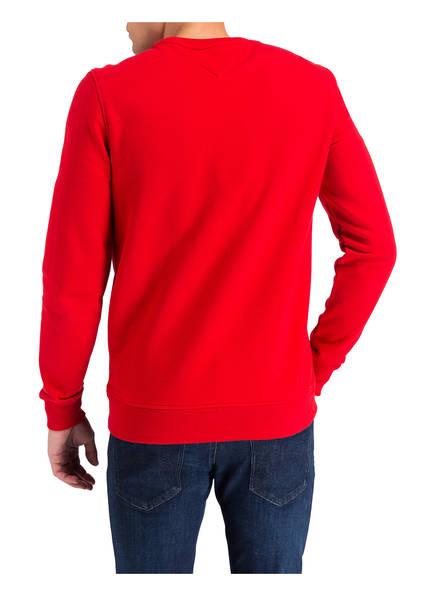 HILFIGER DENIM Sweatshirt