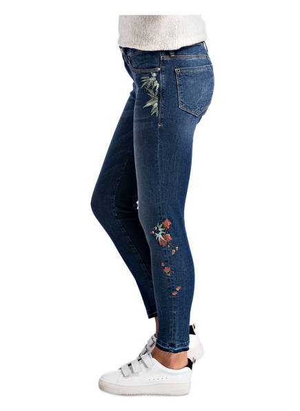 mavi Jeans SOPHIE ANKLE