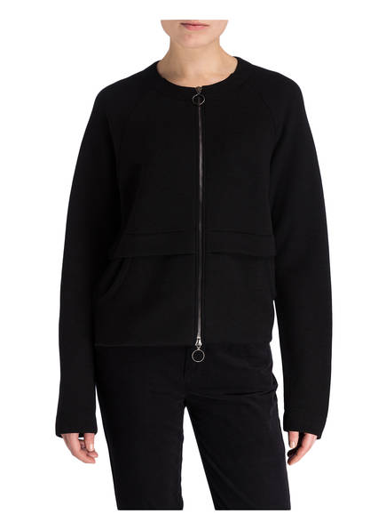 Marc O'Polo (White Label) Sweatjacke
