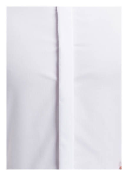 ETERNA Hemd Comfort-Fit mit Umschlagmanschette