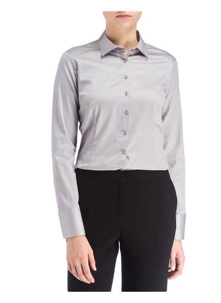 ETERNA Bluse Slim-Fit