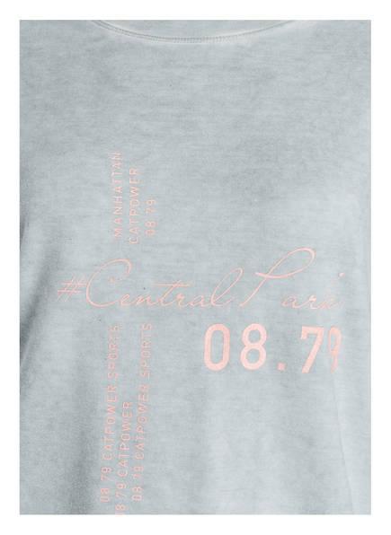 CATNOIR Sweatshirt