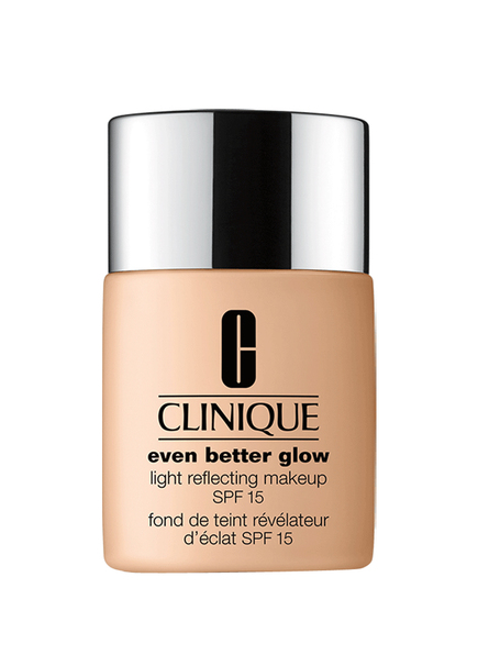 CLINIQUE EVEN BETTER GLOW (Bild 1)