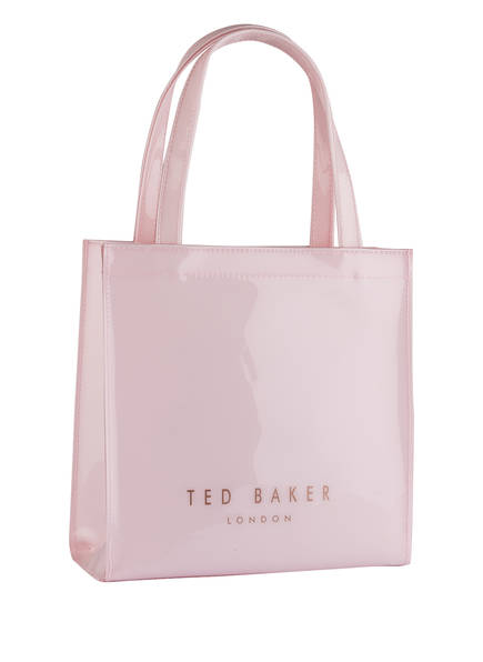TED BAKER Shopper JENACON