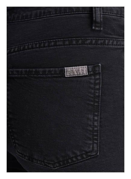 ba&sh Cropped-Jeans CMATTEO