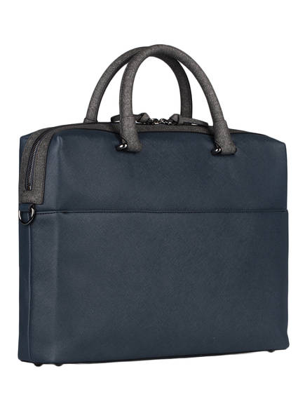 TED BAKER Business-Tasche POUNCE