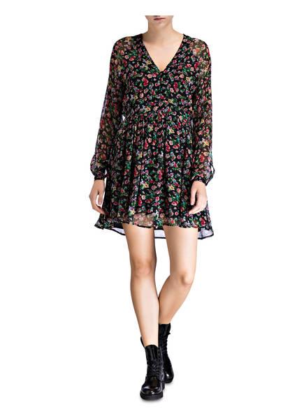 American Vintage Kleid PEO