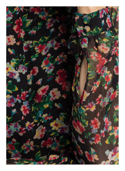 American Vintage Bluse PEONYLAND