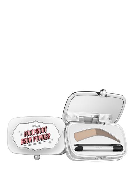 benefit FOOLPROOF BROW POWDER (Bild 1)
