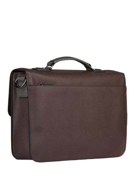 TED BAKER Business-Tasche SPIES