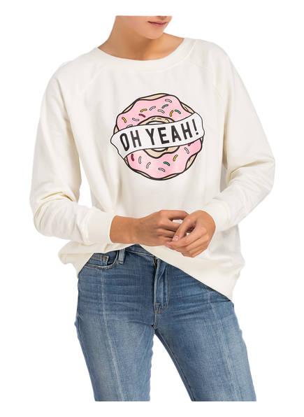 OH YEAH! Sweatshirt NEW DONUT