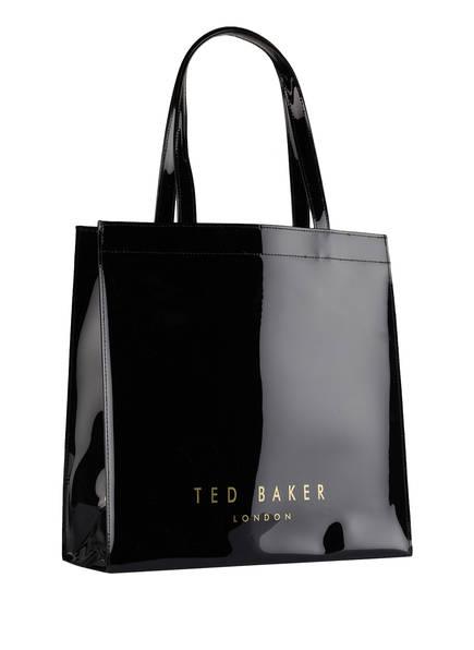 TED BAKER Shopper BETHCON